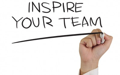 Your organization excels when its employees are at their best!