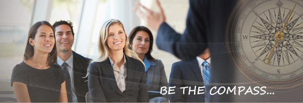 leadership_register_header
