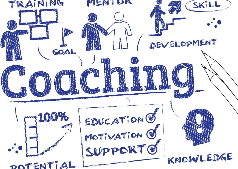 Take Your Free Coaching Quiz Life Coach Training Certification